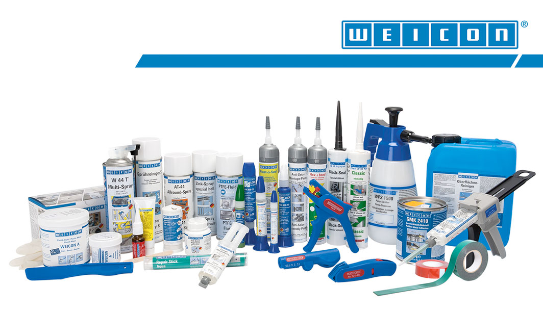 weiconProducts